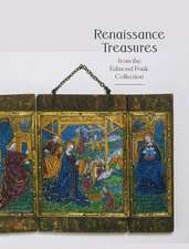 Renaissance Treasures from the Edmond Foulc Collection
