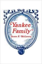 Yankee Family
