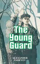 The Young Guard