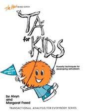 Ta for Kids