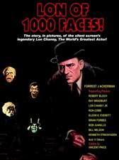 Lon of 1000 Faces
