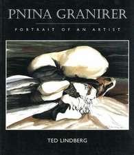 Pnina Granirer