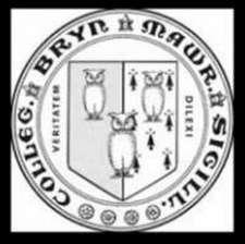 Medieval Latin Lyric: Volume III