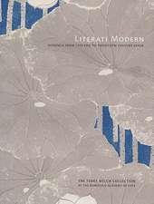Literati Modern:  Bunjinga from Late Edo to Twentieth-Century Japan