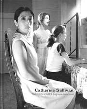 Catherine Sullivan: Five Economies (Big Hunt/ Little Hunt)