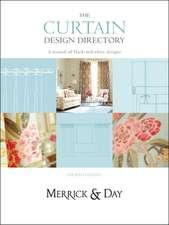 Curtain Design Directory