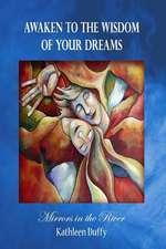 Awaken to the Wisdom of Your Dreams