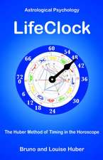 Lifeclock:  Women Rooted in Water