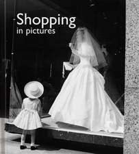 Shopping in Pictures