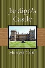 Jardigo's Castle
