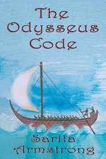 The Odysseus Code