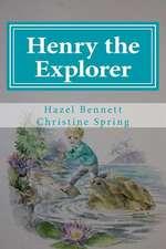Henry the Explorer