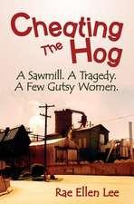 Cheating the Hog
