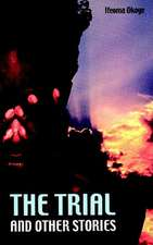 The Trial and Other Stories
