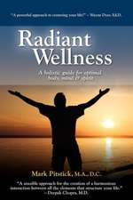 Radiant Wellness