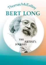 Bert Long