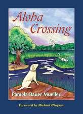 Aloha Crossing
