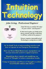 Intuition Technology