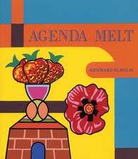 Agenda Melt