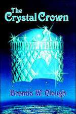 The Crystal Crown