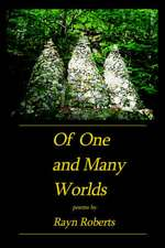 Of One and Many Worlds