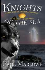 Knights of the Sea