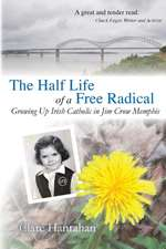 The Half-Life of a Free Radical