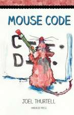 Mouse Code