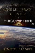 The Milleran Cluster