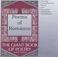 Poems of Romance: Poems of Romance