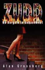 Zudd:  No Bargain in Debasement