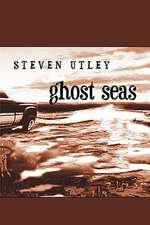 Ghost Seas