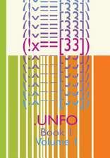 (!X==[33]) Book 1 Volume 1
