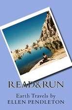 Read & Run