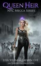 Queen Heir