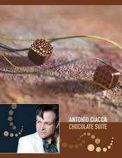 Chocolate Suite