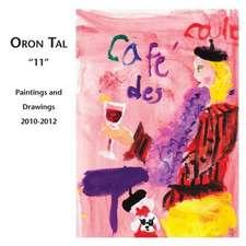 Oron Tal 11