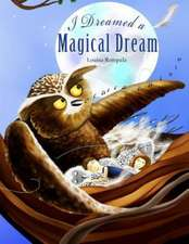 I Dreamed a Magical Dream:  An Essential Guide to the Point Fighting Method