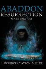 Abaddon Resurrection