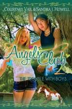 Angels Club 2