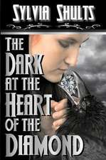 The Dark at the Heart of the Diamond