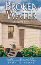 Broken Water:  My Life in the LAPD and the North Hollywood Shootout