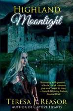 Highland Moonlight