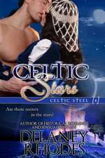 Celtic Stars