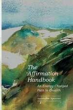 The Affirmation Handbook