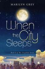 When the City Sleeps:  Living a Lifestyle of Leisure Without Sacrificing Your Bottom-Line