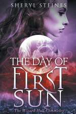 The Day of First Sun