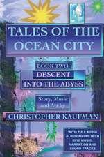 Tales of the Ocean City