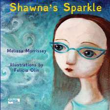 Shawna's Sparkle