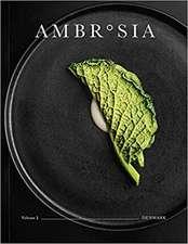Ambrosia Denmark